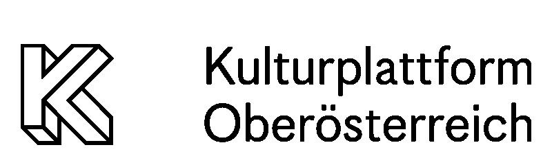 Kulturplattform Oberösterreich