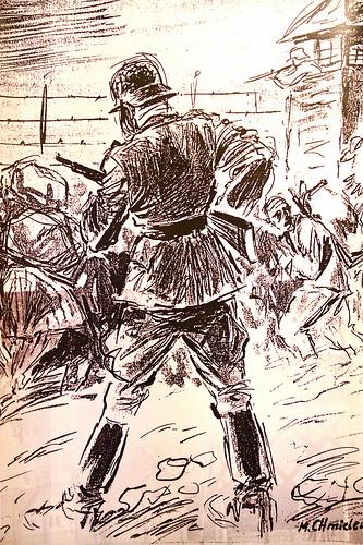 Mauthausen11