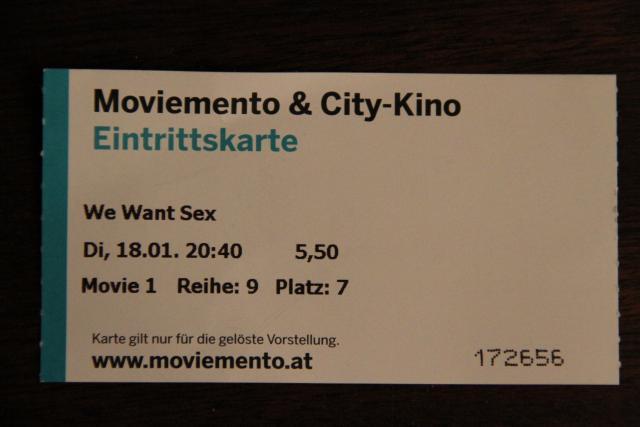 We want Sex_moviemento.JPG