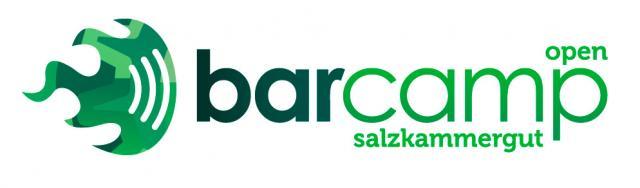 logo_barcamskg.jpg