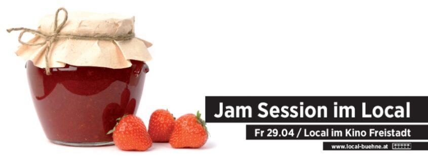 160429 JamSession FB.jpg