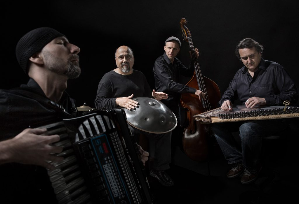 Modus Quartett 1.jpg