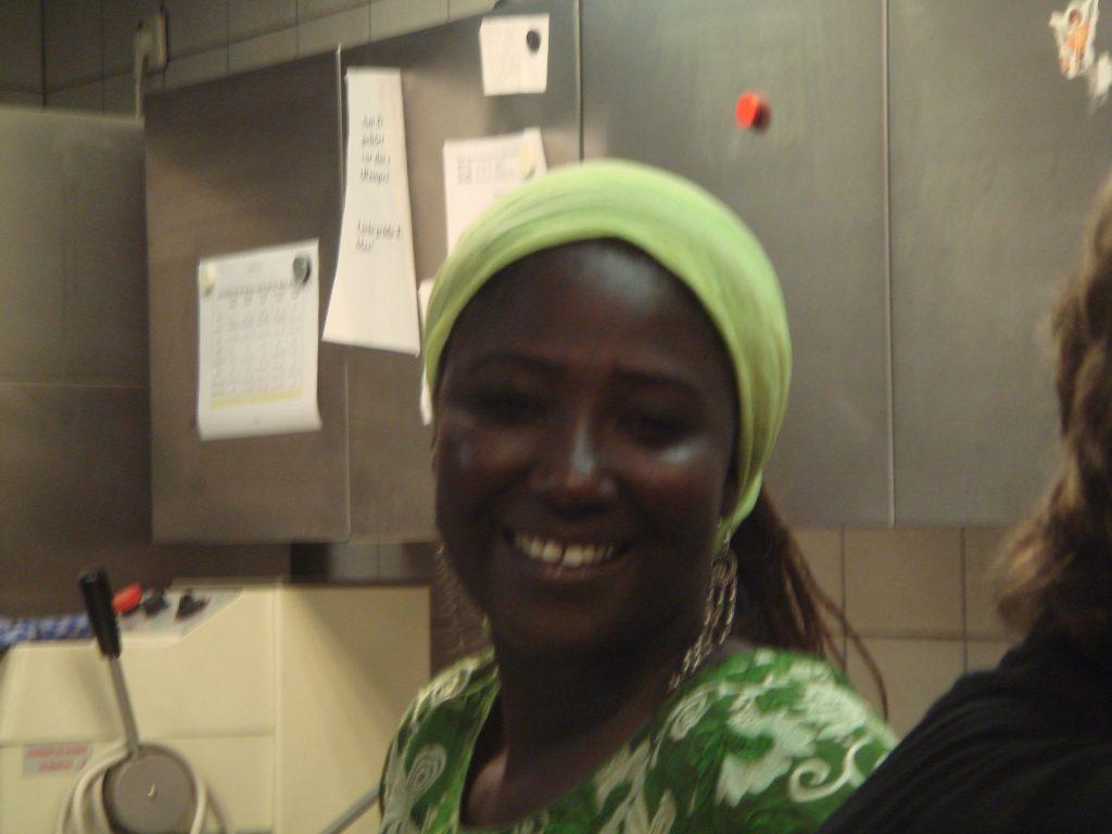 Senegalesisch kochen.JPG