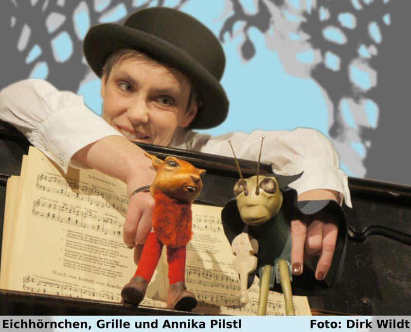 das_lied_der_grille_theater_die_exen_eichhoernchen_grille_01.jpg