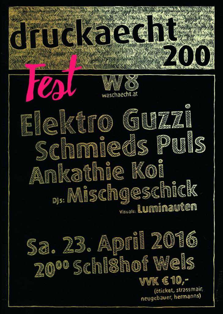 druckaecht_gold_flyer.jpg