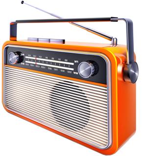 radio300.png