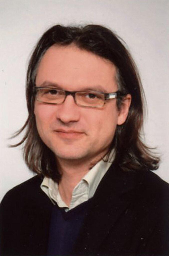 JuliusStieber.jpg