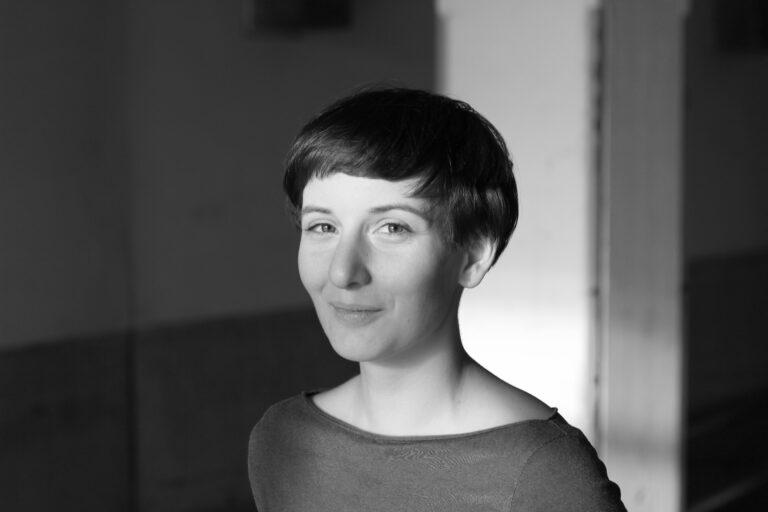 MagdalenaReiter.jpg