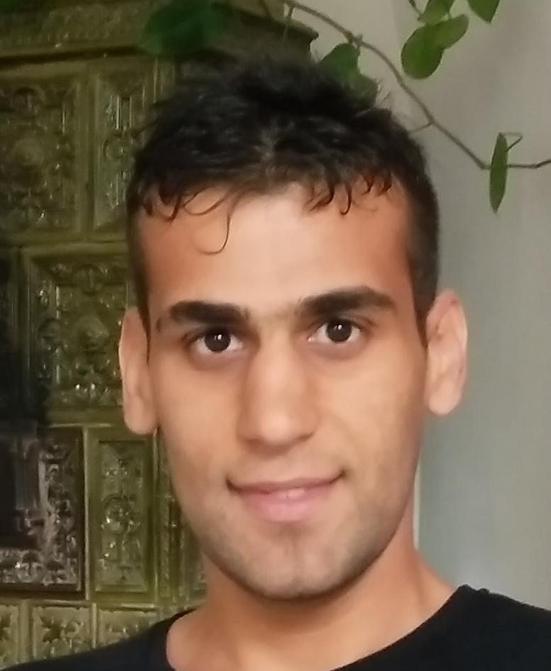 alqaysi_profil.jpg