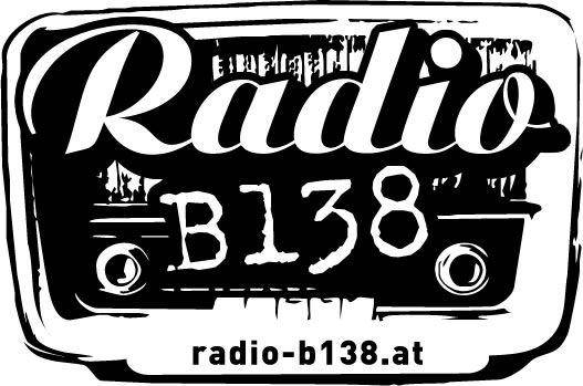 logoB138