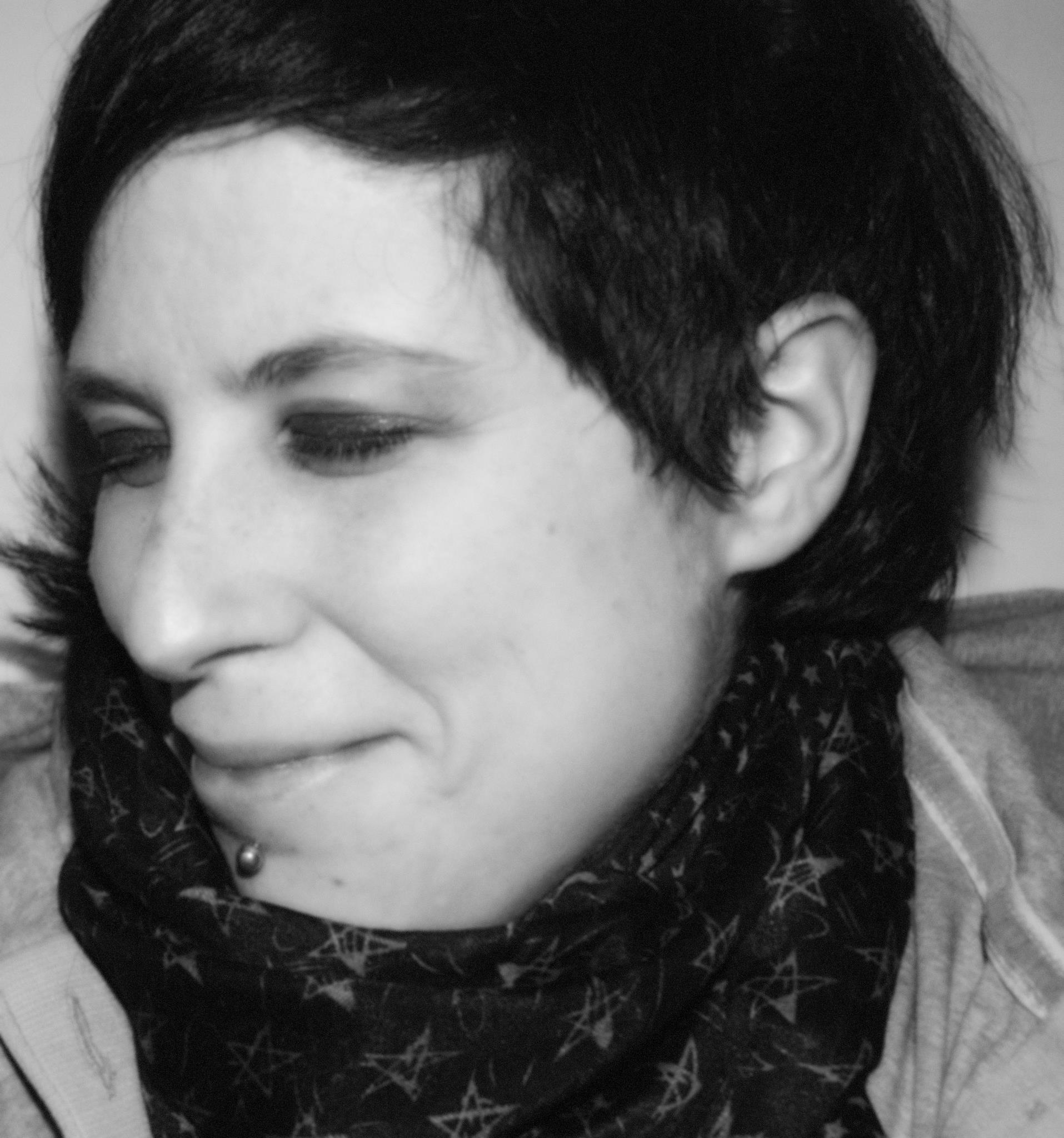 Kathrin Quatember
