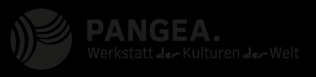 logo_schwarz_h_trans_web.png