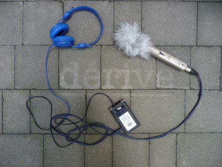 radioderiveimage-450x338.jpg