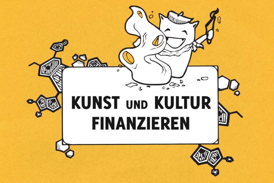 KIS_Kunst_und_Kultur_finanzieren