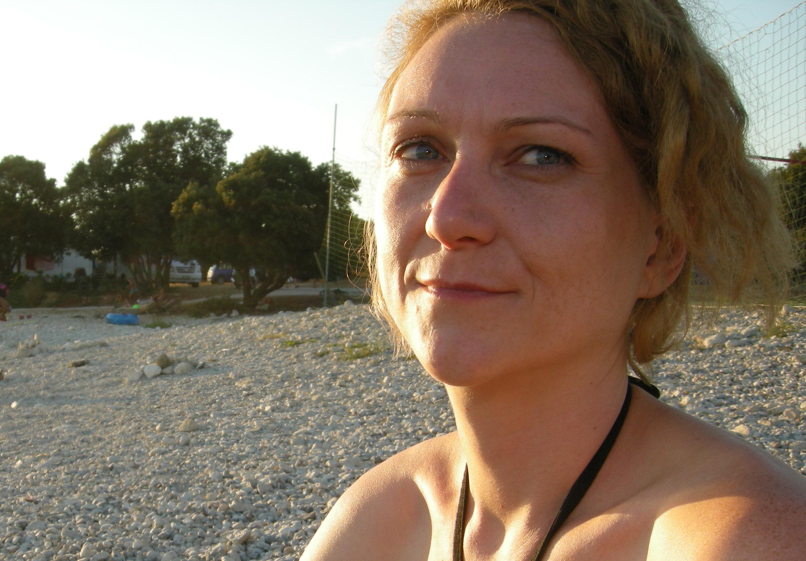Maria Motter