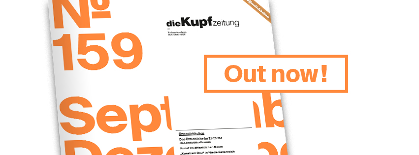 kupfzeitung-158-fb-header-out.jpg