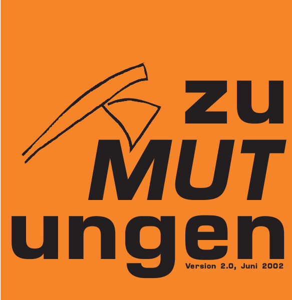 Maßnahmen- und Forderungskatalog der KUPF-Kulturplattform OÖ