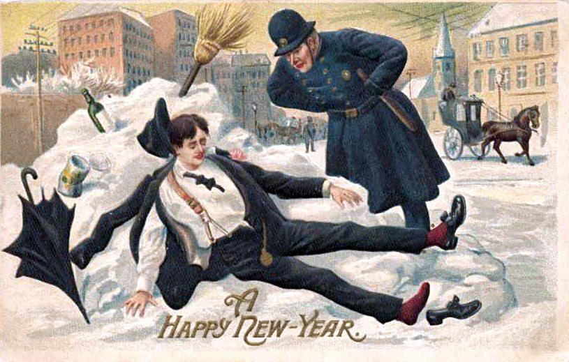 PostcardAHappyNewYear1912.jpg