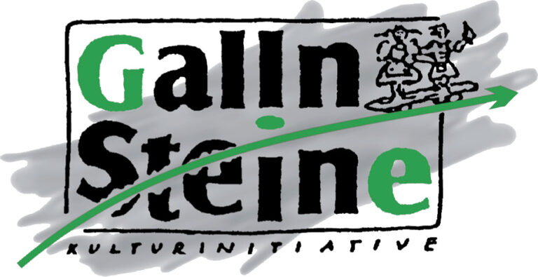GallnsteineLogo.jpg
