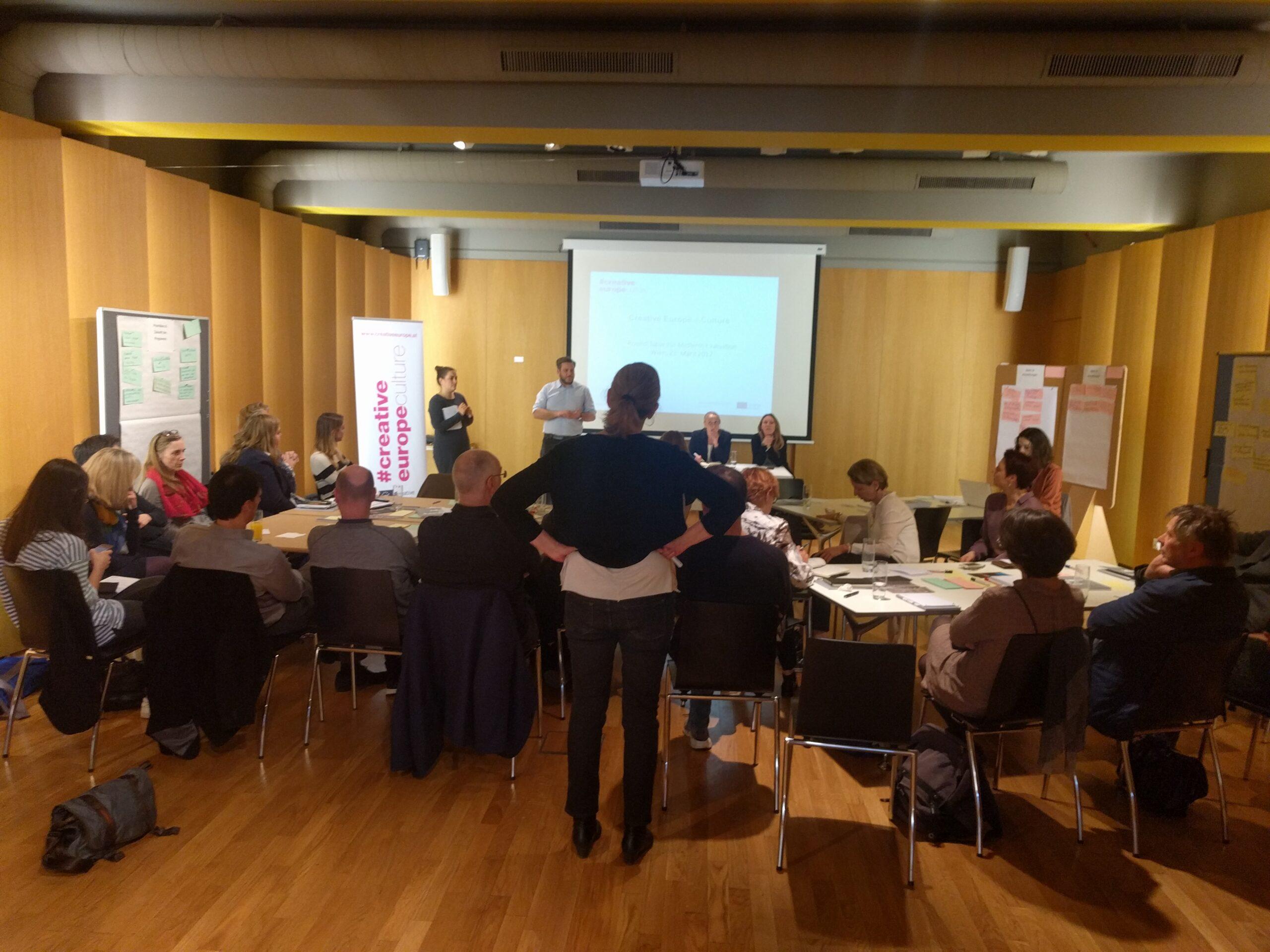 Creative Europe Workshop BKA 2017.jpg