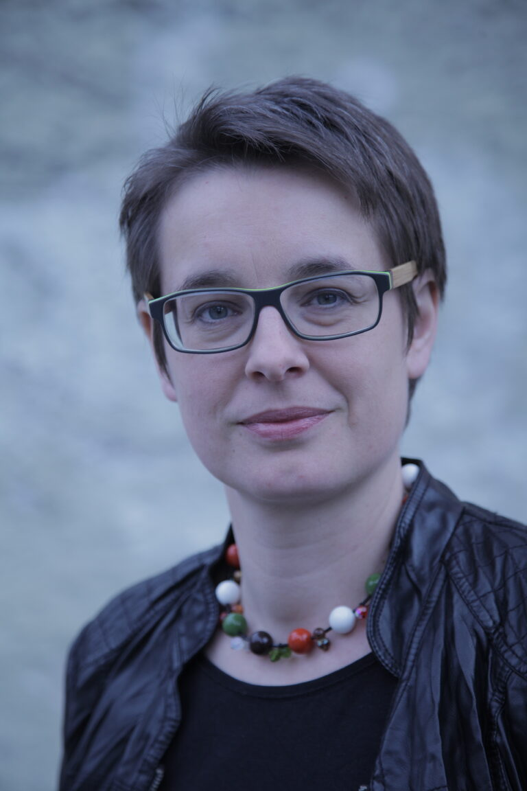 Dorothea Dorfbauer.JPG