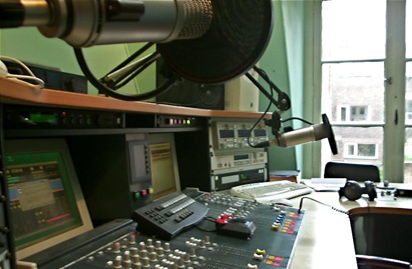 Studio_Hofstad_Radio_2003.JPG