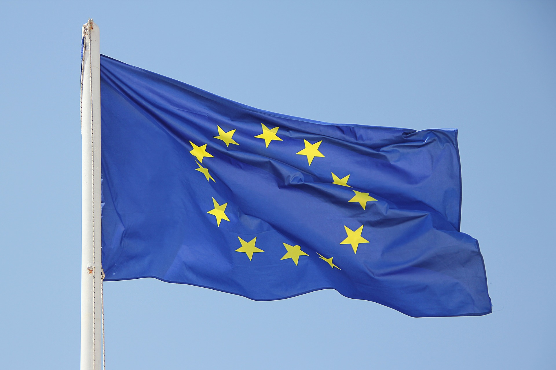 eu_flag_gregmontani_cc0.jpg