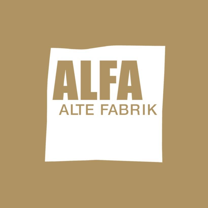 logo20jahre.jpg
