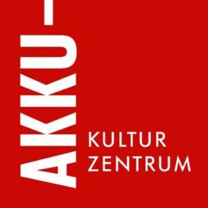 AKKU logo_.jpg