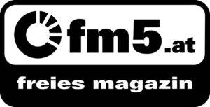 FM5_Logo.jpg