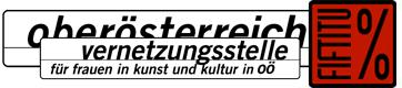 Logo-0304-SW-copy_0.png