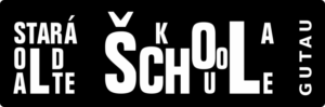 cropped-logo_alteschule_randlos.png