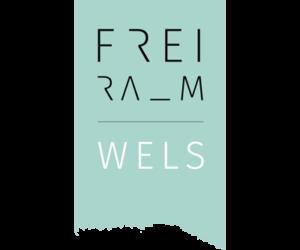logo-freiraum-wels.png