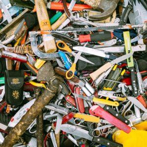 Kulturfinanzierung selber machen – mit welchen Werkzeugen?