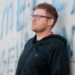 thomas_weber_by_jurgen_schmucking_4.jpg