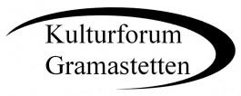 Kulturforum Gramastetten.jpg