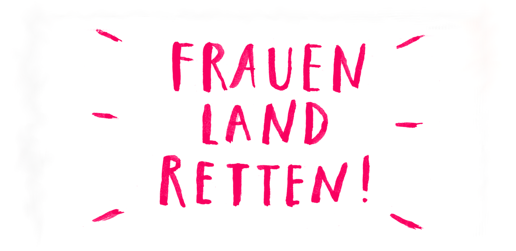 frauenlandretten_logo.png