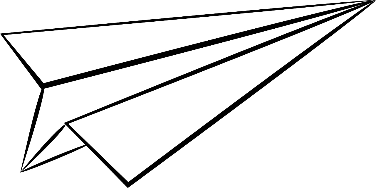 paper-plane-147602_1280.png