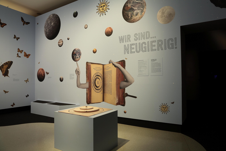wir_sind_oberoesterreich_ooelandesmuseum_a.bruckboeck.jpg
