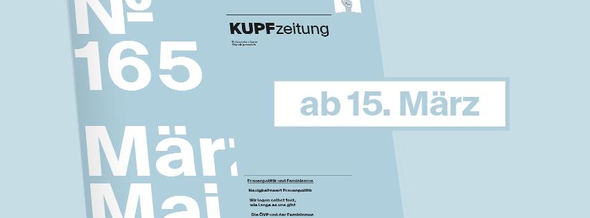 kupfzeitung-165-fb-header-ab.jpg