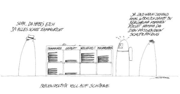 z165_comic_frauenpolitik_02.jpg