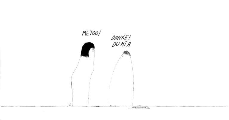 z165_comic_metoo_02.jpg