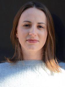 Edith Huemer C Claudia-Lomoschitz