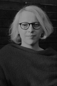 Lisa Neuhuber