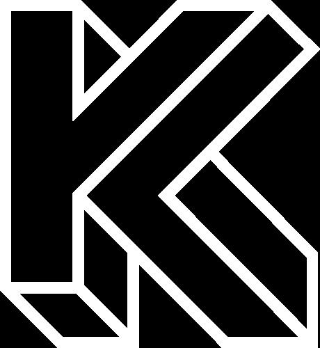 KUPF OÖ – Kulturplattform Oberösterreich