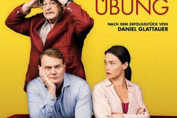 (c) Allegro Film