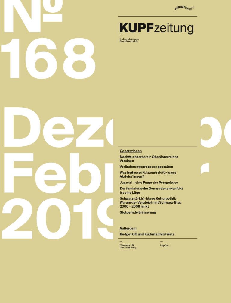 kupfzeitung-168-cover-l