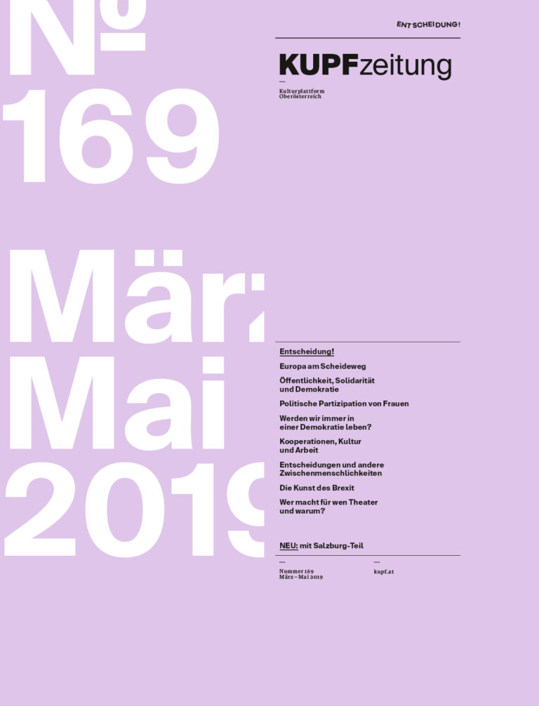 kupfzeitung-169-cover-l