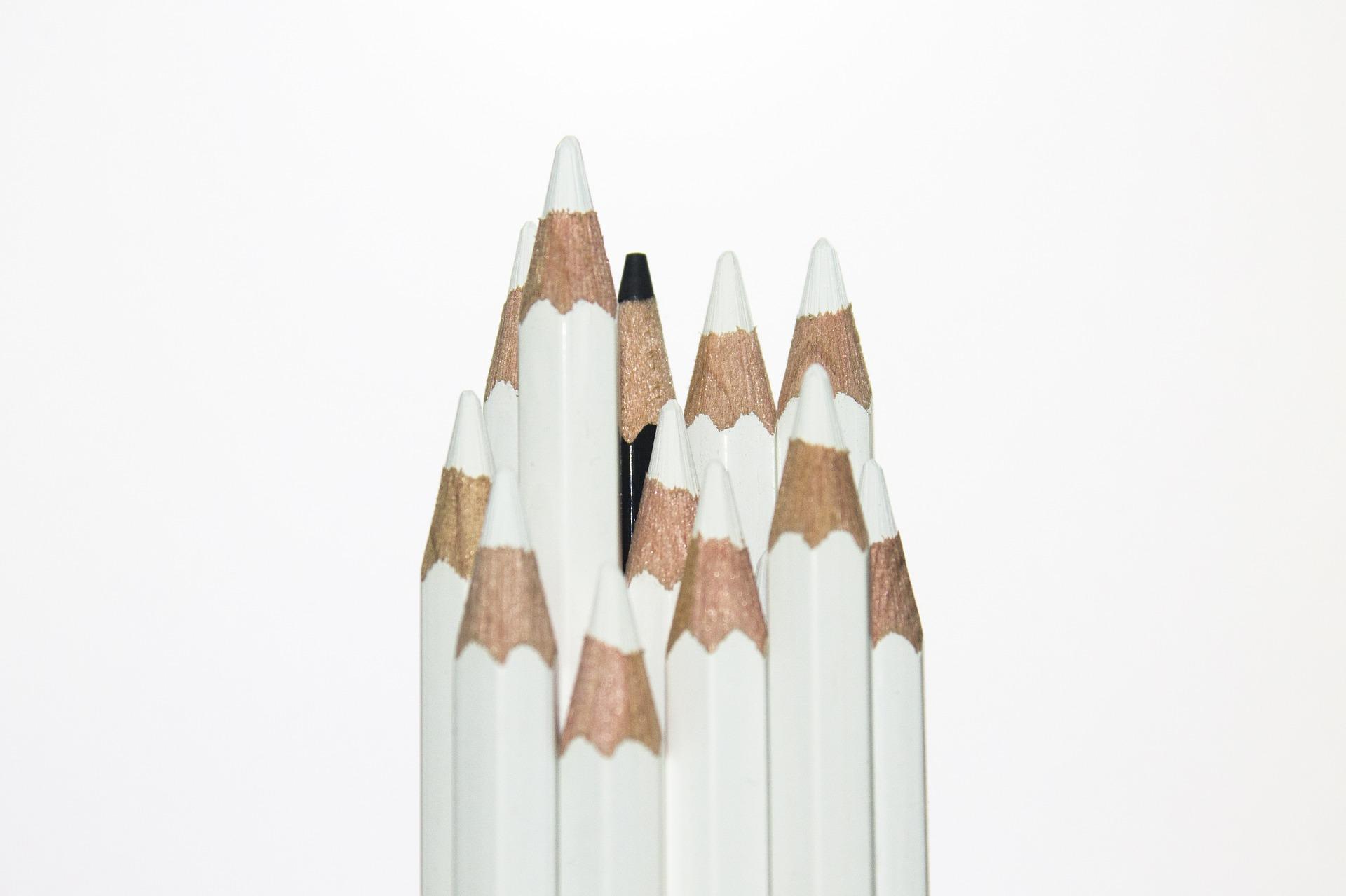 Pencil 1385100 1920
