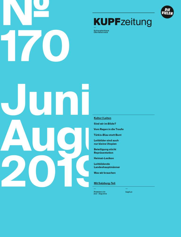 kupfzeitung-170-cover-l